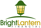 Bright Lantern Financial LLC